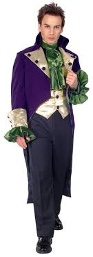 mardi gras costumes men mardi gras mens party suit at www spirithalloween collecting