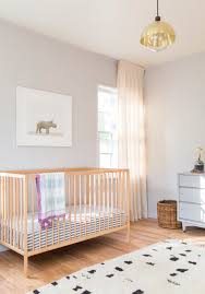 Bohemian Nursery Decor by Sophisticated Art For Baby U0027s Nursery Shop Our Charming Collection