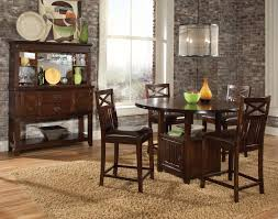 dining room hutch ideas 28 images 25 best ideas about china
