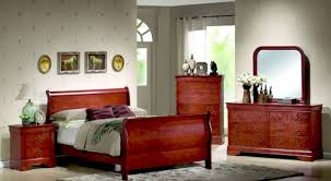 Sofa Bed With Storage Drawer Daybed Ready Sofa Bed With Trundle Awesome Espresso Daybed