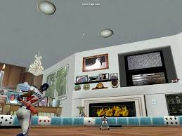 home design game youtube 100 home design game youtube triple play 2001 living room youtube