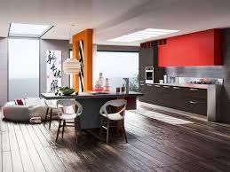 cuisine couleur wengé qeuls meubles couleur wengé et à quoi les associer 40 idées
