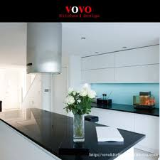 Black Lacquer Kitchen Cabinets with Best Lacquer Cabinets Products On Wanelo