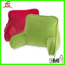 backrest pillow for bed le c1630 bed backrest pillow stuffed cushion plush buy bed