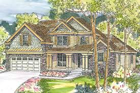 home plan blog posts from august 2014 associated designs chateau house plan home plan fitzgerald 30 492