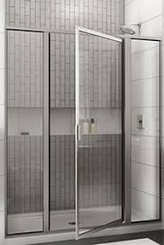 glass shower doors frameless glass pros