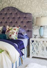 Grey Tufted Headboard King Bedroom Gorgeous Tufted Headboards In Bedroom Contemporary With