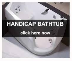 Handicap Bathtub Rails Disabled Shower Enclosure Known Handicap Shower Tub Timesheet