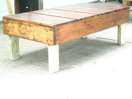 Rustic Industrial Coffee Table Rustic Industrial Coffee Table Coffee Table Industrial Coffee