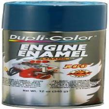 blue engine paint ebay
