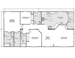 30x50 House Floor Plans Innovation Idea 30 X 60 Homes Floor Plans 5 House Plan X Design