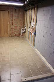 Best Flooring For Laundry Room Basement Laundry Room Flooring Brucall Com