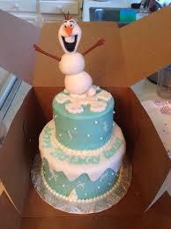 disney frozen cake olaf frozen themed cake diy ideas on frozen