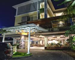Home Design Suite 2015 Review by Hotel Review The Kana Kuta Hotel Bali U2013 Suite Check In