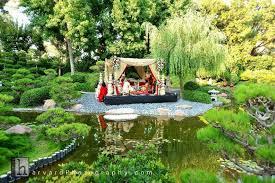 garden wedding venues 5 lush garden wedding venues ideabook by onewed inspiration on onewed