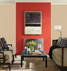22 best color of the month images on pinterest colors colonial