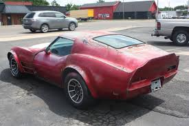 1969 corvette for sale strange and 1969 corvette wagon for sale on ebay corvetteforum