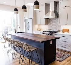 backsplash tile kitchen ideas 41 best handpainted tile kitchen backsplash inspiration images on