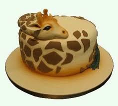 giraffe cake 9 giraffe birthday sheet cakes photo bakery sheet cakes