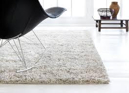 tappeto grande moderno tappeti moderni