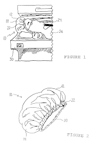 Tanning Salons Lincoln Ne Patent Us6625817 Tanning Bed Cap Google Patents
