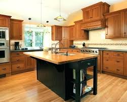 how to build a simple kitchen island simple kitchen island paml info
