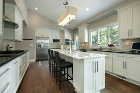 kitchen islands for sale uk small kitchen islands with seating uk island units subscribed me