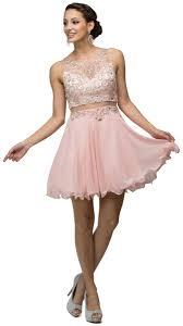 dancing queen estelle u0027s dressy dresses in farmingdale ny