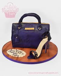 ladies birthday cakes cakes u0026 sugarcraft supplies