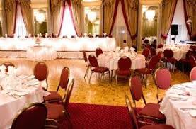 Wedding Table Set Up Table Layout Of A Wedding Reception Lovetoknow