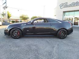 cadillac cts 2015 coupe 2015 cadillac cts v coupe in franklin tn cadillac cts v coupe