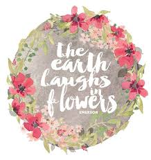 flower wreath flower wreath free printable ella