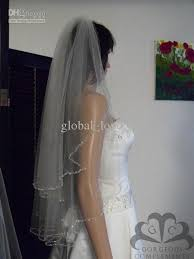 wedding veils for sale 2016 veils for bridal crystals ivory wedding veils comb