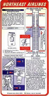 27 best emergency evacuation cards images on pinterest safety