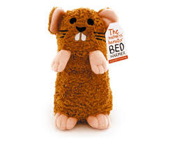 Hamster Bed Madness Hamster Bed Warmer Unusual Gifts Free Delivery