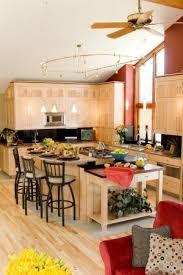 vente privee materiel cuisine cookishop ventes prives vente privee materiel cuisine vente