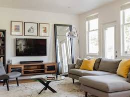 Open Floor Plan Condo by Cambridge Open Houses 9 Showstopping Homes To Tour This Weekend