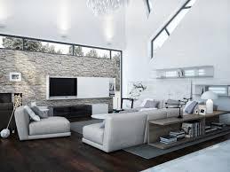 contemporary interior by azovskiy and pahomova architects decoholic
