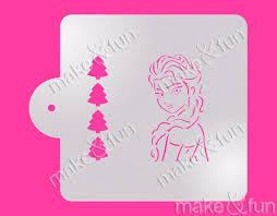 244 best cake stencil images on pinterest cake stencil stencils