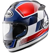 arai chaser speed racer red buy cheap fc moto