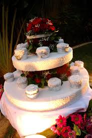 wedding cake pelangi bali wedding organizer and planner wedding cake