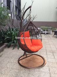 Swing Indoor Chair Hanging Chair Swing Chair Hanging Pod Chair Outdoor Indoor