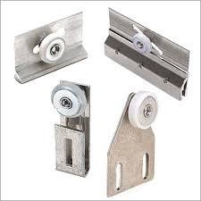Alumax Shower Door Parts Replacement Parts For Shower Doors Design Troo