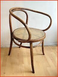chaise pour chambre bébé rocking chair chambre bébé fresh housse pour chaise haute bébé