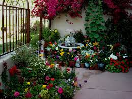 How To Make An Urban Garden - parterre buscar con google decoracion pinterest patio