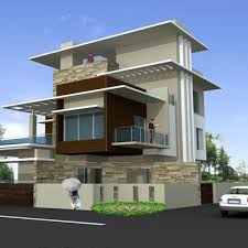 Interior Designer Pune Charges Architects And Interior Designers Kolhapur Pune Architect