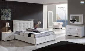 Italian Contemporary Bedroom Furniture Modern And Italian Master Bedroom Sets Luxury Collection