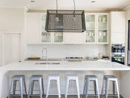 kitchen ideas magazine 399 best home kitchens dining rooms images on