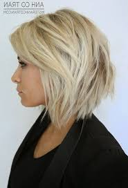 should you use razor cuts with fine hair long choppy layered hairstyles hairstyle for women man awesome bob