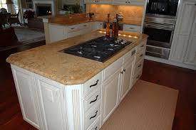 coastal bath u0026 kitchen kitchen design gallery design savannah